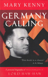 Germany Calling